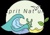 Esprit Nat'ure